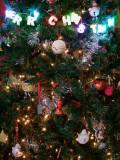 Christmas tree 2008 Dubai.jpg