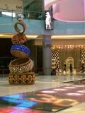Fashion Avenue Dubai Mall.jpg