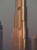 Burj Dubai Golden Sun.jpg