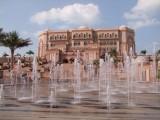 Emirates Palace Hotel Abu Dhabi.jpg