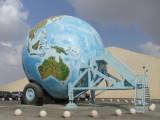 Rainbow Sheikh Car Museum Abu Dhabi 2.jpg