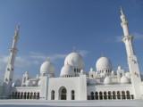 Sheikh Zayed Mosque Abu Dhabi 3.jpg