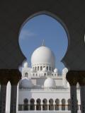 Sheikh Zayed Mosque Abu Dhabi 5.jpg