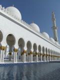 Sheikh Zayed Mosque Abu Dhabi 6.jpg