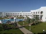 Liwa Hotel.jpg
