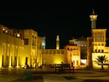 Night View Bastakiyas.jpg