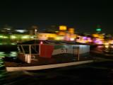 Modern Abra at Night Dubai.jpg