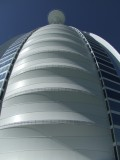Burj Al Arab Dubai 4.jpg