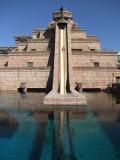 Atlantis Dubai 3.jpg