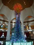 Atlantis Dubai 4.jpg
