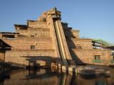 Atlantis Dubai 6.jpg