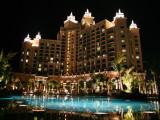 Atlantis Dubai 8.jpg