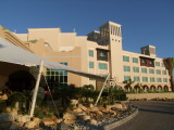 Sir Bani Yas Island Abu Dhabi 2.jpg