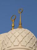 Jumeirah Mosque Dome.jpg