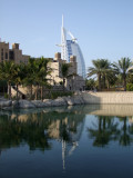 Burj Al Arab Reflection Dubai.jpg