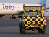 1717 14th January 09 Follow Me Sharjah Airport.jpg