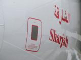 1716 19th January 09 Sharjah.jpg