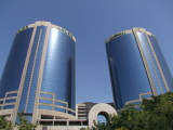 Twin Towers Dubai.jpg