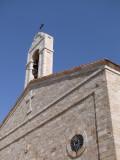 St Georges Church Madaba Jordan.jpg