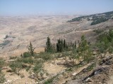 View from Mount Nebo Jordan.jpg