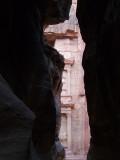 View from the Siq 1 Petra Jordan.jpg
