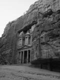 The Treasury 3 Petra Jordan.jpg