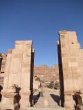 The Arched Gate Petra Jordan.jpg