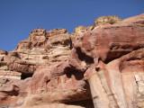 Stonework 1 Petra Jordan.jpg