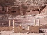 The Theatre Petra Jordan.jpg
