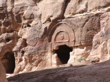 Street of Facades 2 Petra Jordan.jpg