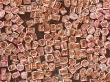 Petra Fridge Magnets Jordan.jpg