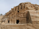 Obelisk Tomb Petra Jordan.jpg