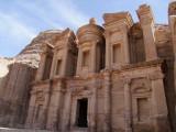 The Monastery 2 Petra Jordan.jpg