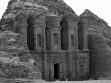 The Monastery 3 Petra Jordan.jpg
