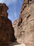 The Siq Petra Jordan.jpg