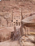 Aneisho Tomb Petra Jordan.jpg