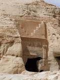 Dijn Blocks Tomb Petra Jordan.jpg