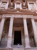 Me at the Treasury Petra Jordan.jpg