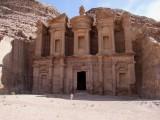Me at The Monastery Petra Jordan.jpg