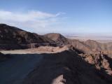 Wadi Arba 1 Jordan.jpg