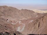 Wadi Arba 2 Jordan.jpg