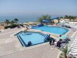 Dead Sea Resort Pool Jordan.jpg