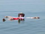 Floating on the Dead Sea.jpg