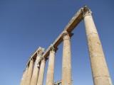 The Cardo Colonnaded Street 2 Jerash Jordan.jpg