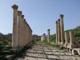 South Decumanus 1 Jerash Jordan.jpg