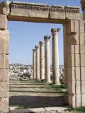 Church of Saint Theodore Jerash Jordan.jpg