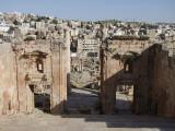Propylaeum Jerash Jordan.jpg
