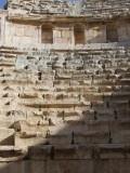 North Theater 2 Jerash Jordan.jpg