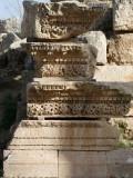 Stonework Jerash Jordan.jpg