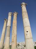 The Cardo Colonnaded Street 6 Jerash Jordan.jpg